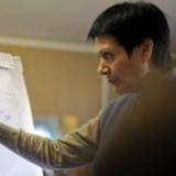 Семинар «Основы социального и экологического предпринимательства»