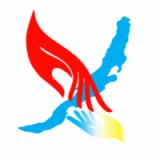 Союз попечителей Республики Бурятия