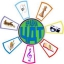 Центр детского творчества Еравнинского района