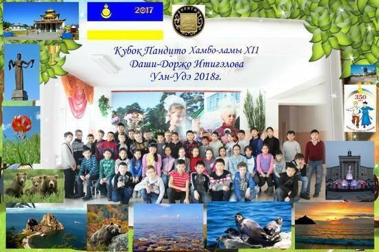 file1078_2464