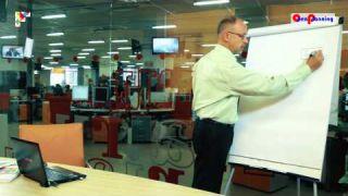 Курс «Основы проектного управления». Лекция 1: Что такое проект?